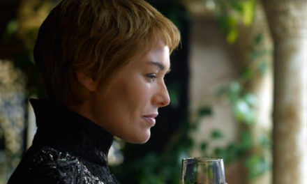 10 Thoughts on the Game of Thrones Season 6 Finale