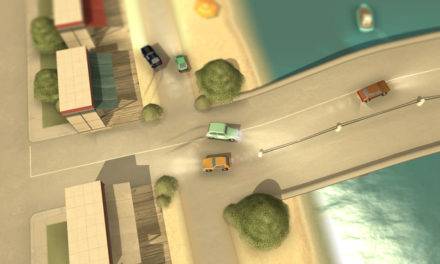 10 Free to Play iOS Games That Are Actually Worth Playing