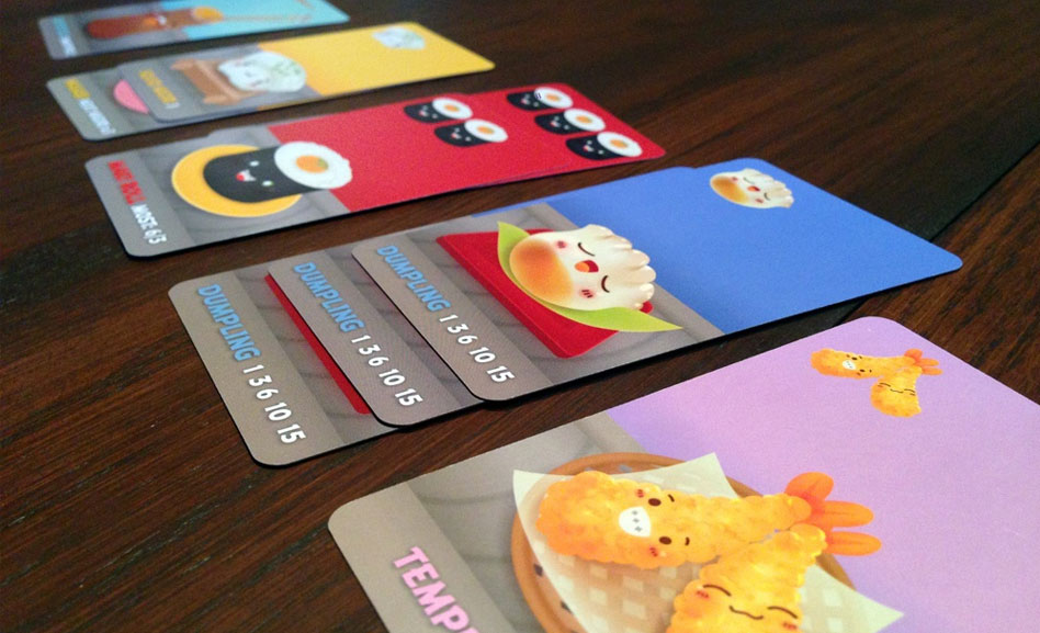 10 Gateway Board Games For New Gamers