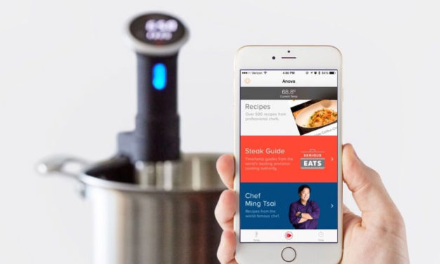 10 Geeky Home Gadgets That Are Actually Useful