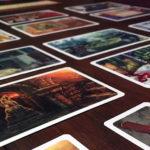 10 Next Step Board Games