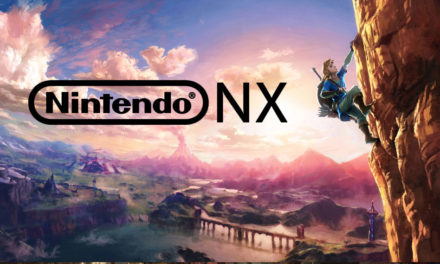 Our Nintendo NX Wishlist