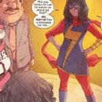 10 Super Heroes That Deserve a Netflix Series