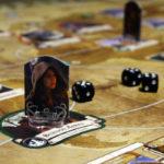 Eldritch Horror – Game of the Week