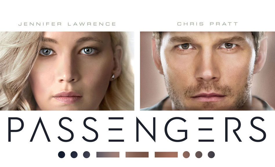 10 Thoughts on Passengers