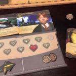 Harry Potter Hogwarts Battle – Game of the Week