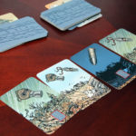 The Grizzled –Game of the Week