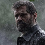 10 Thoughts on Logan