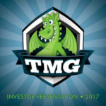 Tasty Minstrel Games Offers an Investment Opportunity