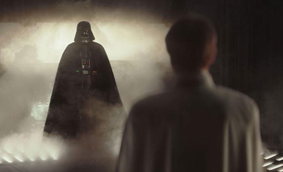 Top 10 Star Wars Movies
