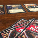Hero Realms – Game of the Week