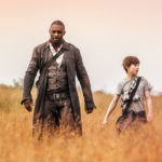 New Trailers: The Dark Tower and The Defenders