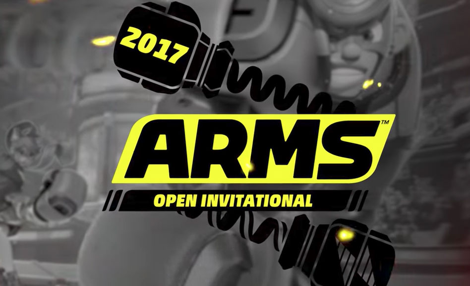 ARMS Direct Impressions