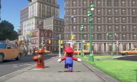 Nintendo Direct Impressions