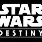 Star Wars: Destiny