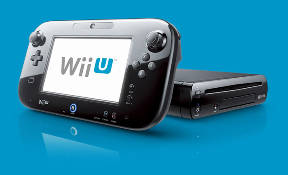 What exactly happened with the Wii U?