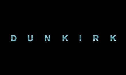 Dukirk Review