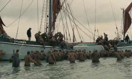 Top 10 Christopher Nolan Movies