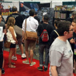 The Gen Con Experience