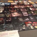 5 Innovative Board Games in 2017