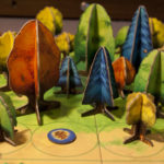 Photosynthesis – Game of the Week