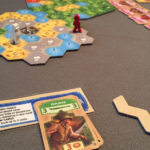 The Quest for El Dorado –Game of the Week