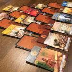 7 Wonders: Duel – Game of the Week