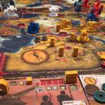 Scythe –Game of the Week