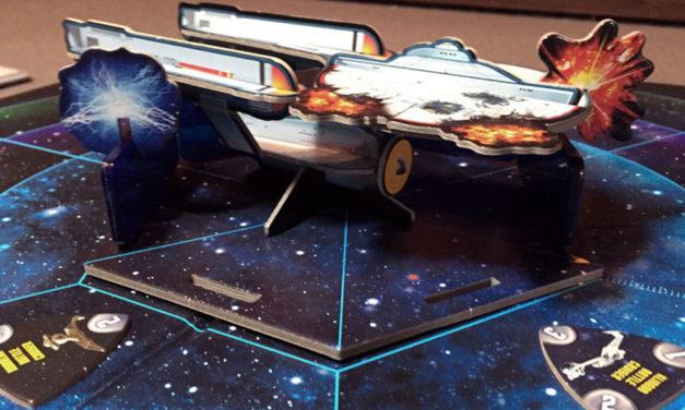 Star Trek: Panic – Game of the Week