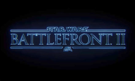 Star Wars: Battlefront 2 Beta – The Good and The Bad